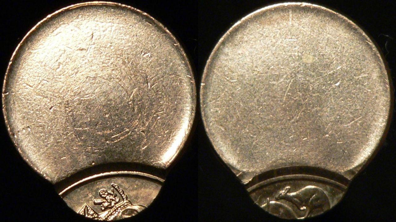 [Image: australia-1-dollar-dodgy.jpg]