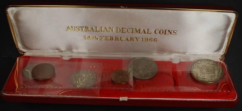 [Image: australia-1966-decimal-coins-case.jpg]