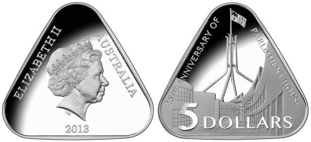 [Image: australia-2013-5-dollar-parliament-house.jpg]