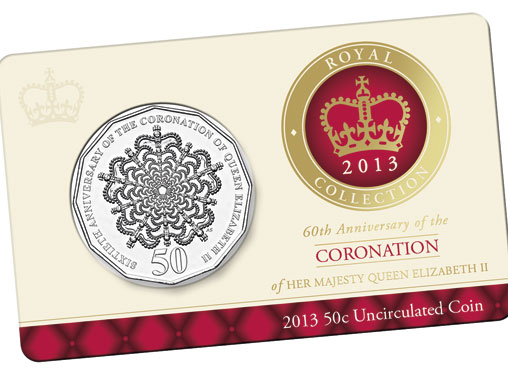 [Image: australia-2013-50c-coronation-packaging.jpg]