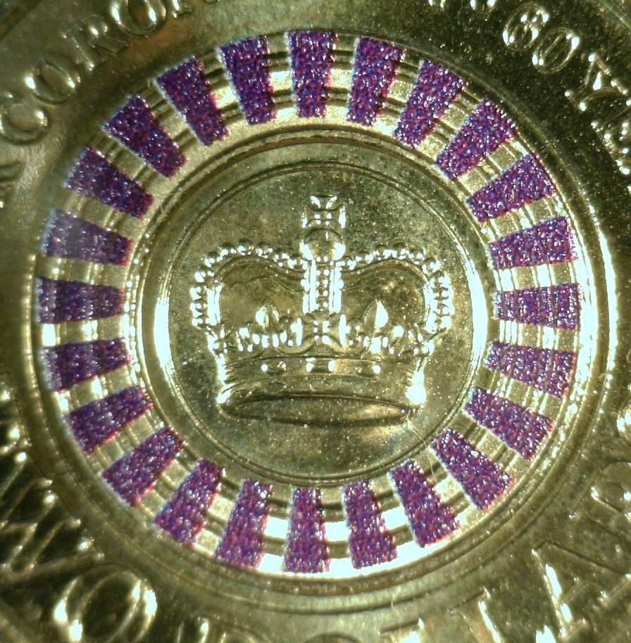 [Image: off-centre-purple.jpg]