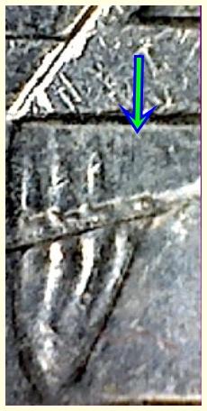 [Image: 20c_1994_c12C1999_c2_Duo_Part_Missing_Claw.jpg]