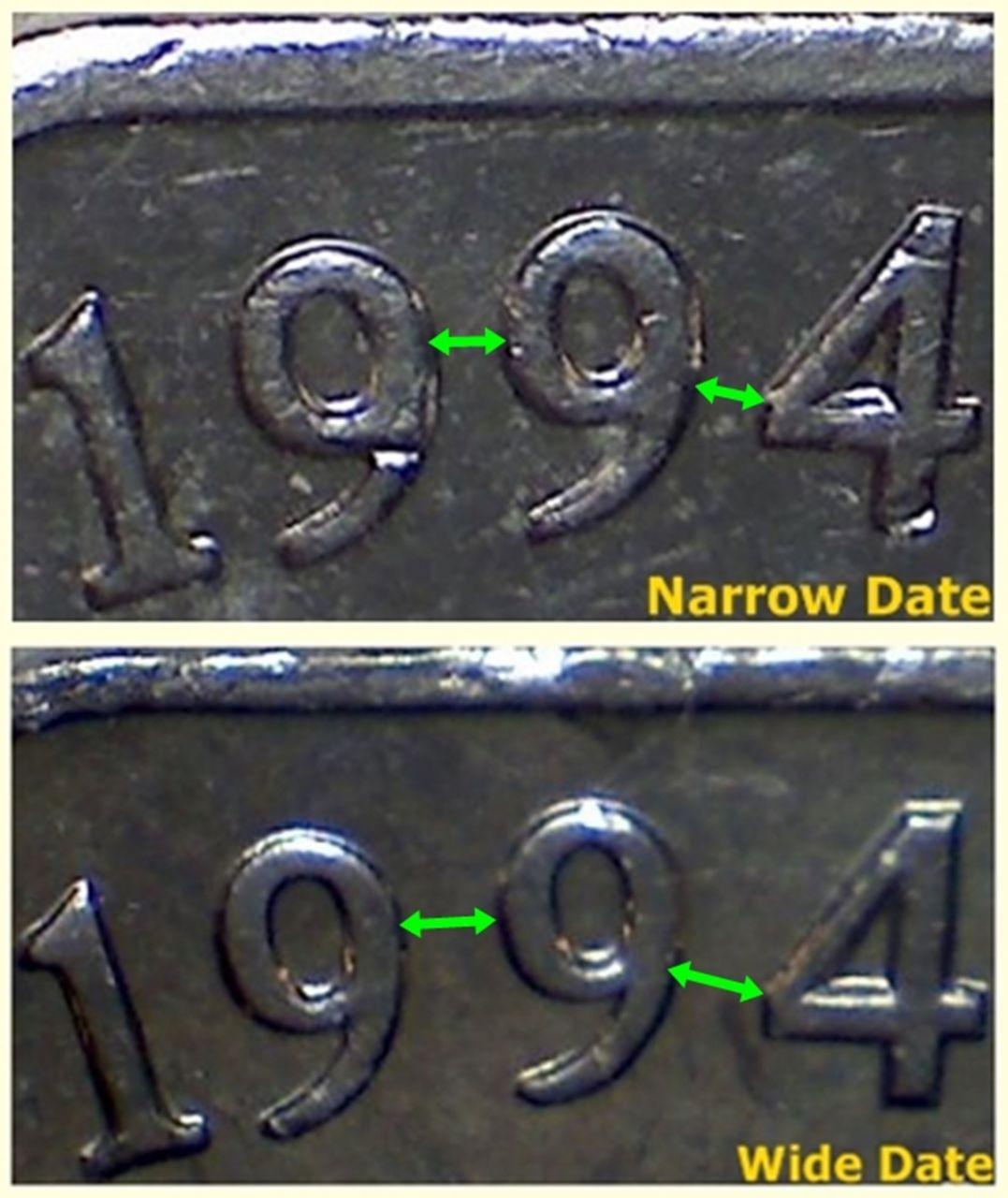 [Image: 50c_1994_Narrow_v_Wide_Date_Duo_2.jpg]