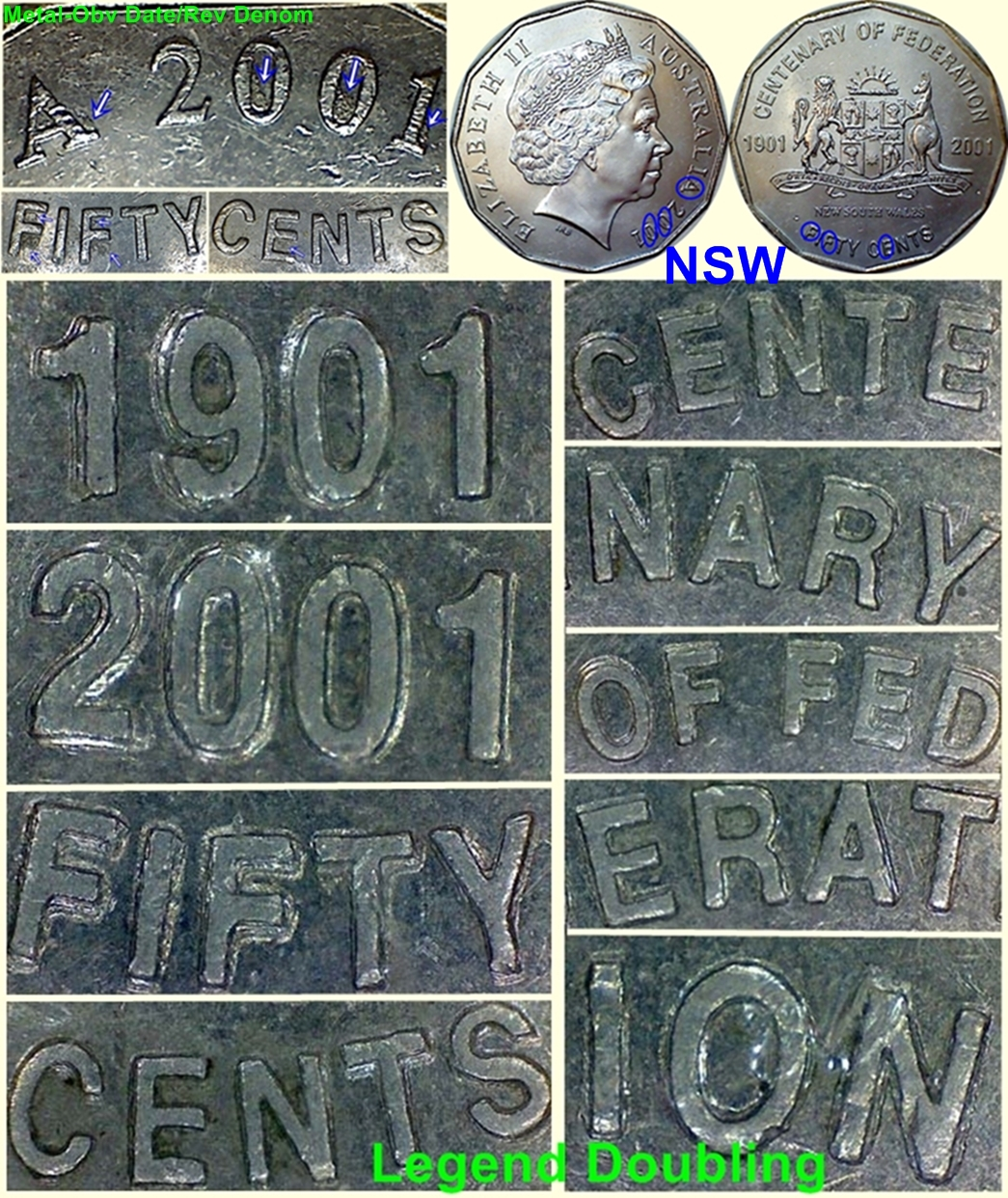 [Image: 50c_2001_C0F_NSW_Combo.jpg]