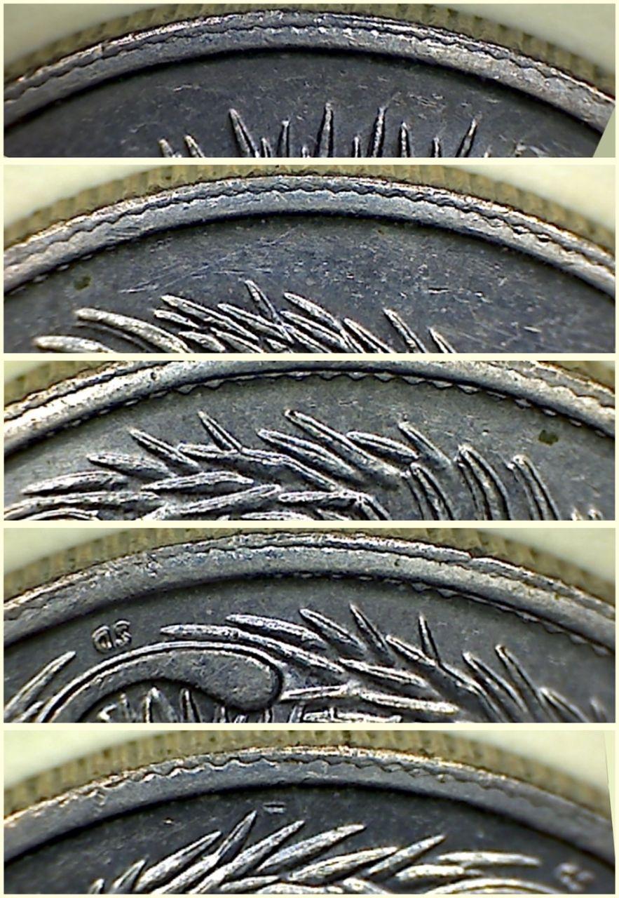 [Image: 5c_1993_c1_2_Rev_W_Denticles_5_Part.jpg]