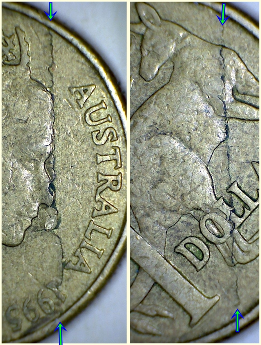[Image: _1_1995_Obv_Lam_4-5-2_Diff_Coins.jpg]