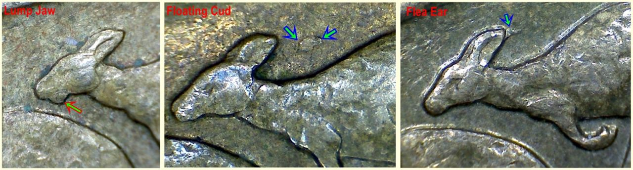 [Image: _1_1998_c1-3_MoR_Rev_3_Diff_Coins.jpg]
