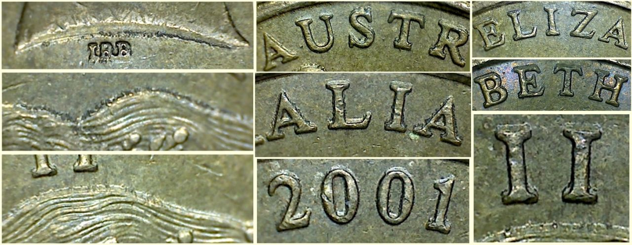 [Image: _1_2001_CoF_Obv__Pearls__Trio-1_Coin.jpg]