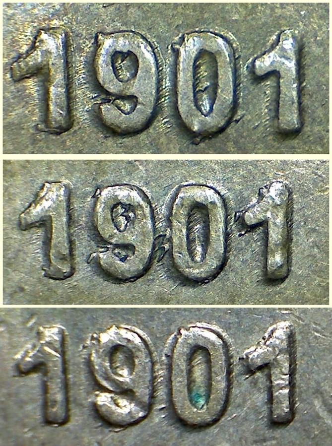 [Image: _1_2001_CoF_Rev_3_Coins_Jagged_1901.jpg]