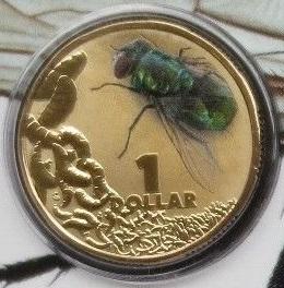 [Image: blowfly_coin.jpg]