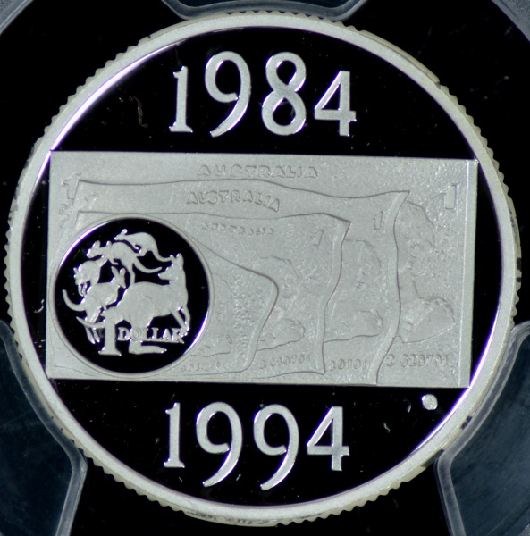 [Image: 1994_dollar_decade~0.jpg]