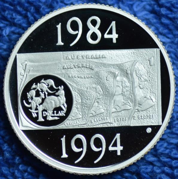 [Image: 1994_silver_proof.jpg]