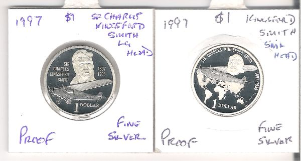 [Image: 1997_smithy_silver.jpg]