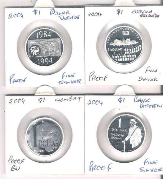 [Image: 2004_Silver_proofs.jpg]