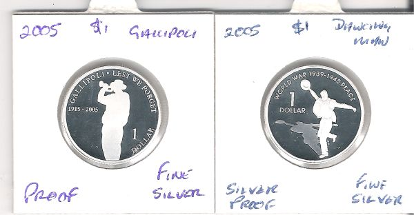 [Image: 2005_silver_proofs.jpg]