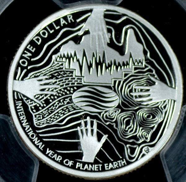 [Image: 2008_planet_earth.jpg]