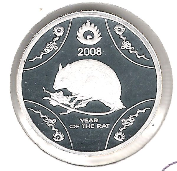 [Image: 2008_year_of_the_rat_sp.jpg]
