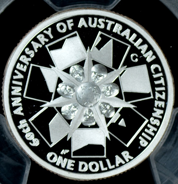 [Image: 2009_citizenship.jpg]