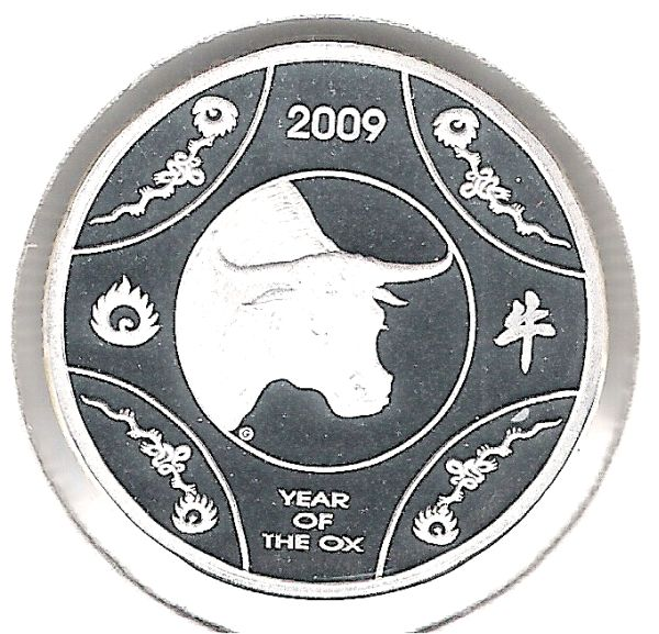 [Image: 2009_year_of_the_ox1.jpg]