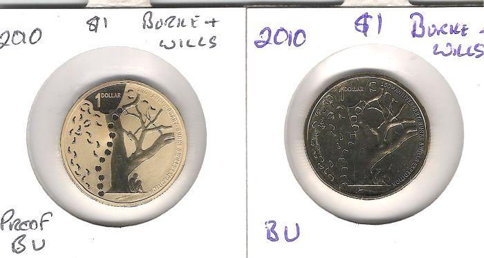 [Image: 2010_burke_and_wills.jpg]