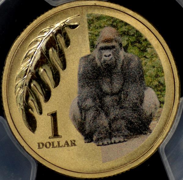 [Image: 2012_gorilla.jpg]
