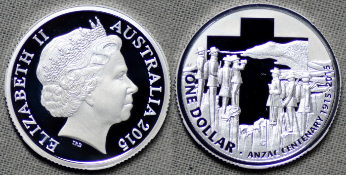 [Image: 2015_25mm_silver_proof~0.jpg]