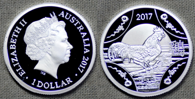 [Image: 2017_rooster_Silver_Proof.jpg]