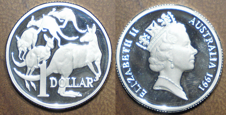 [Image: 1991_Dollar_Silver.png]